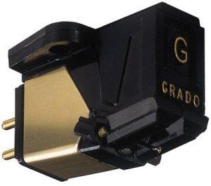 CELLULE GRADO GOLD-1