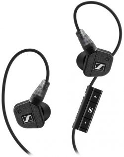 CASQUE INTRA AURICULAIRE IE 8I