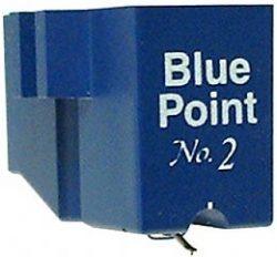 CELLULE SUMIKO BLUE POINT N°2