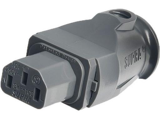 CABLE SECTEUR SUPRA LORAD 3G2,5TM