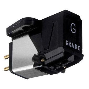 CELLULE GRADO RED-1