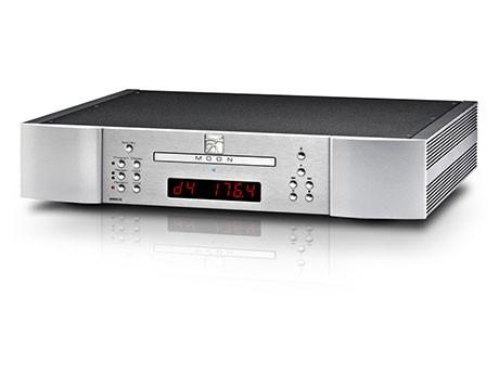 LECTEUR DE CD MOON (SIM Audio) 260D