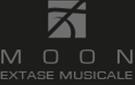 TOUT EN UN MOON (Sim Audio) ACE