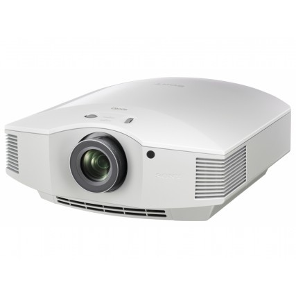 Video-Projecteur SONY VPL-HW65ES