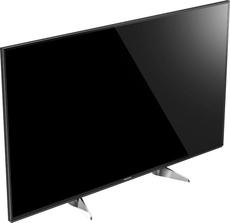 TELEVISEUR LED PANASONIC TX 65-EX600E