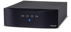 PREAMPLI PHONO MOON 110LP V2