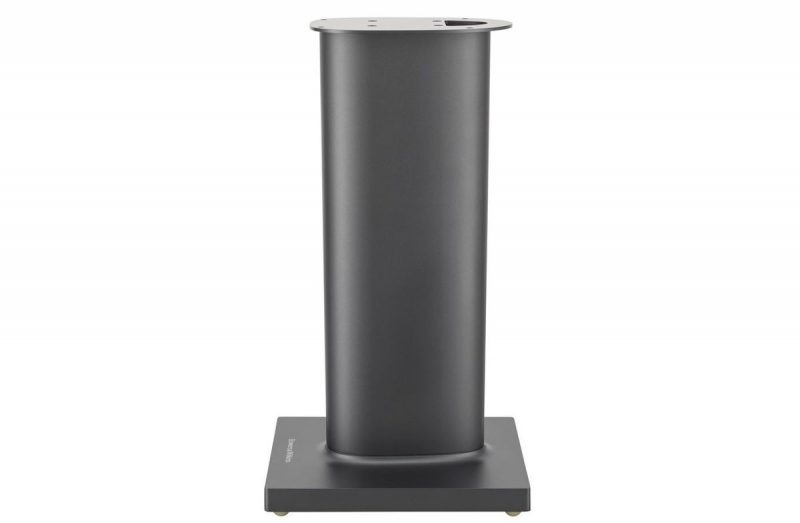 PIEDS BOWERS & WILKINS FS DUO POUR ENCEINTES FORMATION DUO (paire)