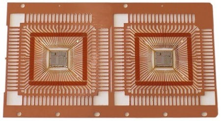 DAC NOMADE IFI AUDIO REF iDSD MICRO V2 BLACK LABEL