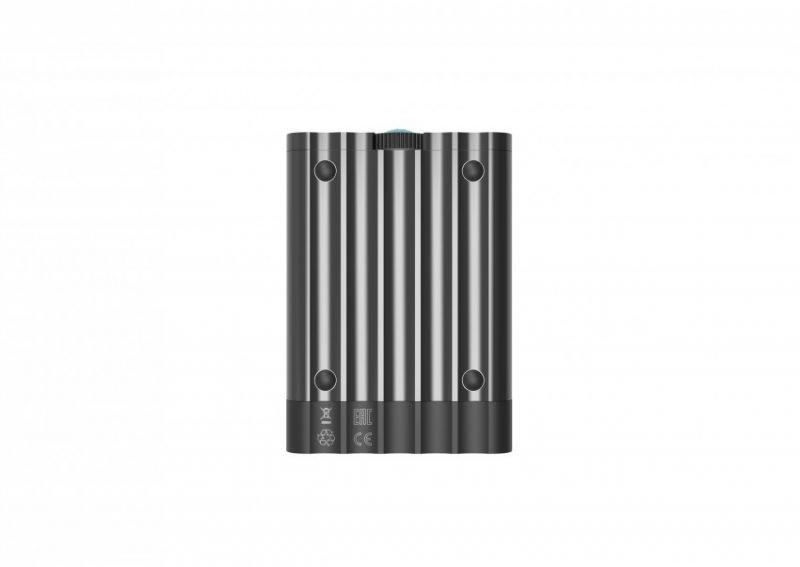 AMPLI CASQUE DAC NOMADE XDSD USB IFI AUDIO