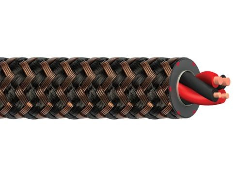 CABLE HP AUDIOQUEST TYPE 5