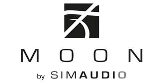 MOON - SIM AUDIO