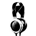 Casques audio et accessoires